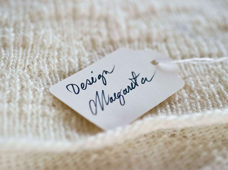 DSC_5199_design_margareta