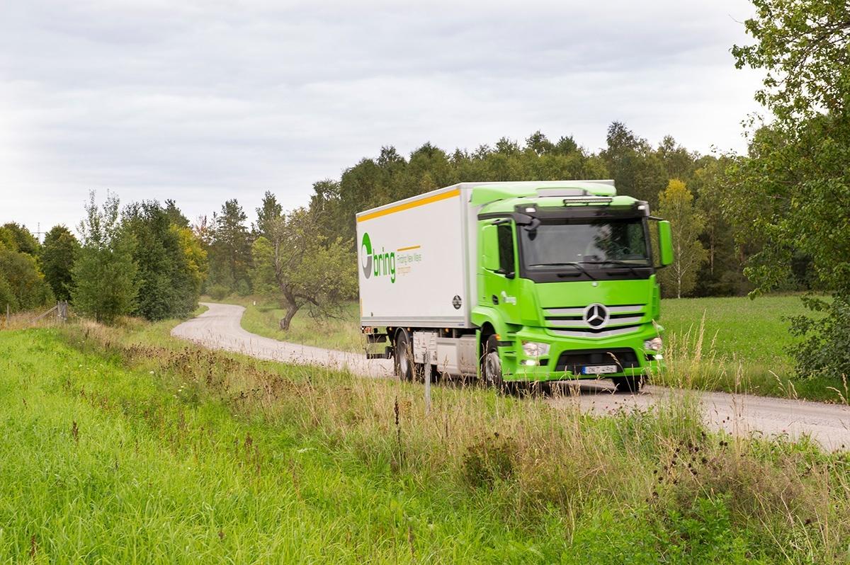 varmetransport-kyltransport-direktbudorebro