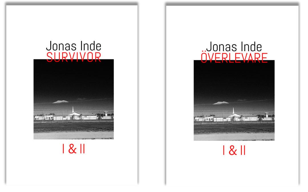 Köp och läs e-boken Överlevare av Jonas Inde