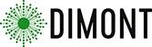 Tack Dimont för förtroendet