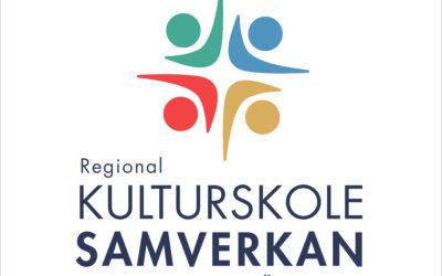 Logo och grafisk profil